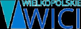 logo-wici